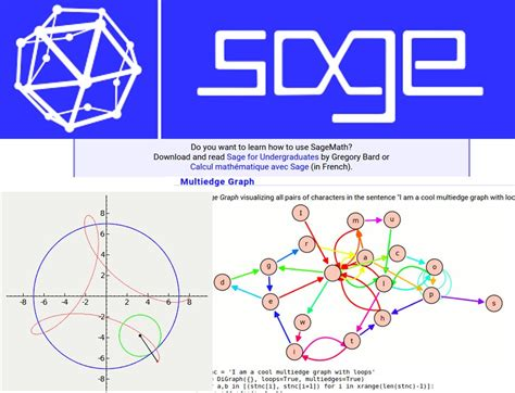 mathematical diagrams software math diagram software free gallery how to guide