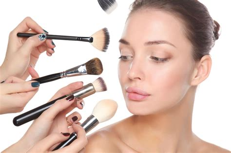 Makeup Makeover procurement makeovers tales from the cips uk conference procurious