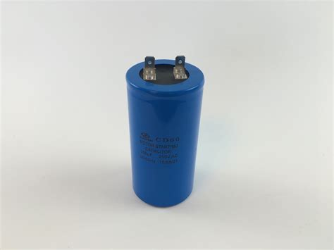 capacitor start motor applications ac motor start capacitor 250vac electrolytic capacitor 250v 680uf china all type product