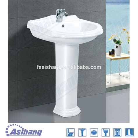wash basin bathroom sink as8031 bathroom wash basin sink price buy bathroom basin