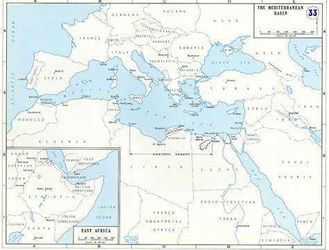 middle east map high res file ww2 map33 jpg wikimedia commons