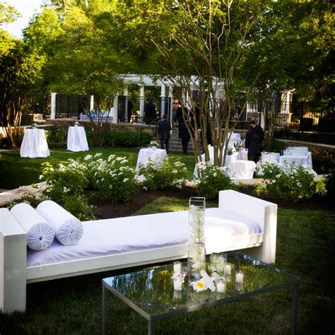backyard wedding catering backyard wedding ideas for small number of guests best