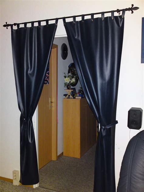 vorhang 2 m lang stoffe 187 pr 228 gnante und elegante vorh 228 nge