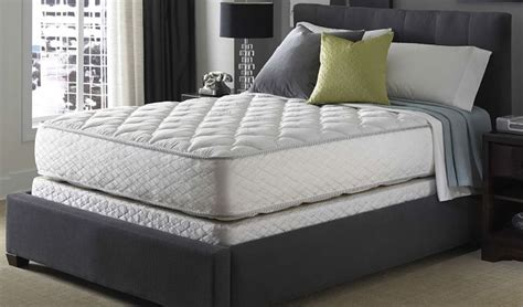 serta perfect sleeper comfort quilt serta dreamhaven perfect sleeper regal suite ii double