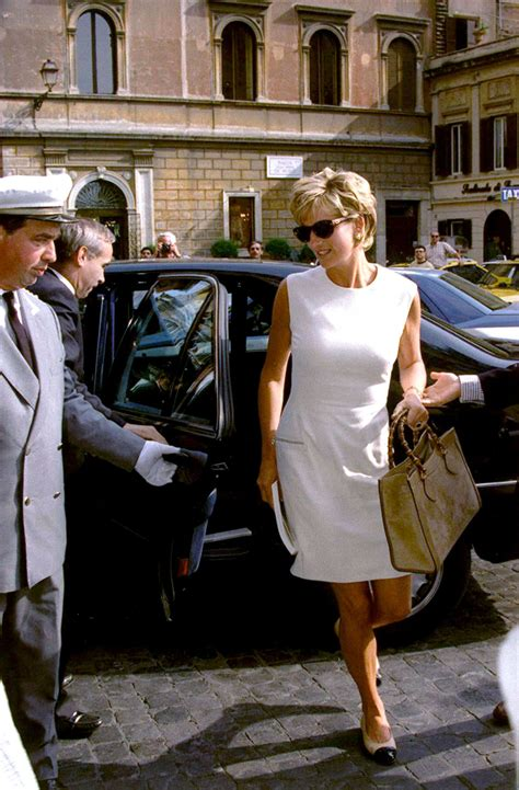 princess diana and charles 50 reasons princess diana will forever be our style icon