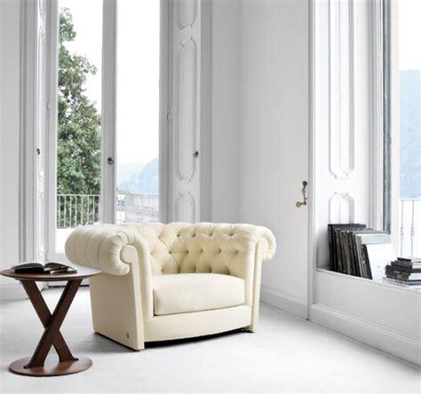 modern chic furniture chic decor furniture by busnelli