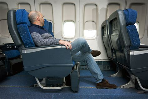 which airline has the most comfortable seats pro tips for flying in comfort smartertravel