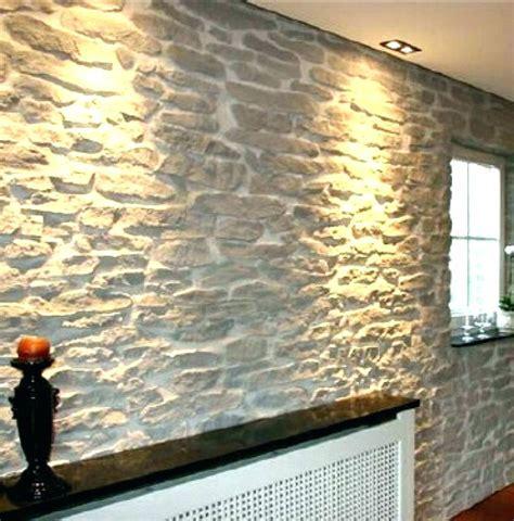 faux brick wall panels home depot shopforchange info