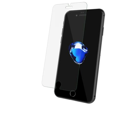 iphone 6 6s plus high quality beskyttelsesglas 0 26 mm small size gratis fragt iphone 6