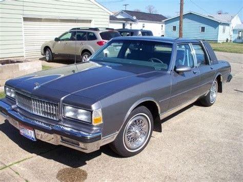 antique ls for sale 67 caprice sedan for sale html autos weblog
