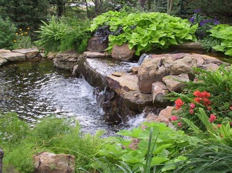 Landscape Supply Tracy Ca 1000 Ideas About Koi Pond Supplies On Diy