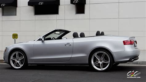 Audi A5 Cabrio Hardtop by Audi Convertible Hardtop Www Imgkid The Image Kid