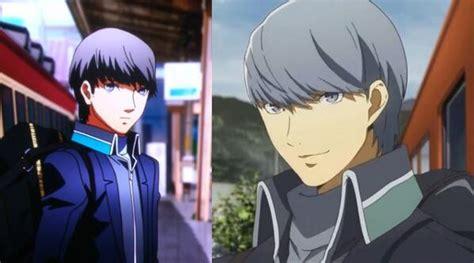 anime adalah persona 4 golden anime adalah quot lanjutan quot dari persona 4