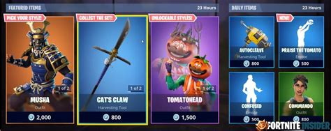 fortnite item shop today the fortite news fortnite item shop featured