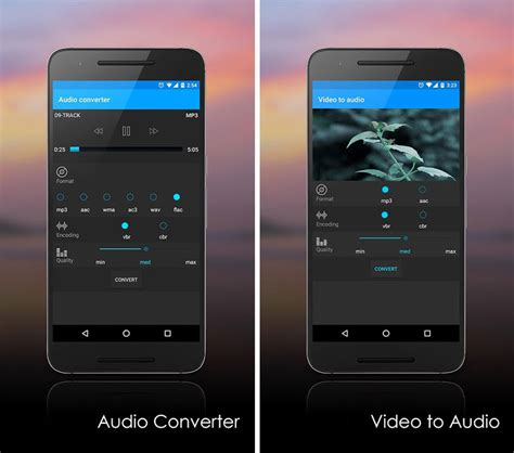best free audio file converter what is the best free audio file converter for android
