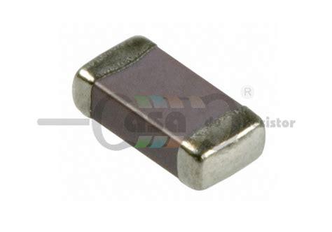 capacitor smd 1206 datasheet capacitor smd 1206 cer 226 mico 50v 220nf 177 10 zccs0040 casa do resistor componentes eletr 244 nicos