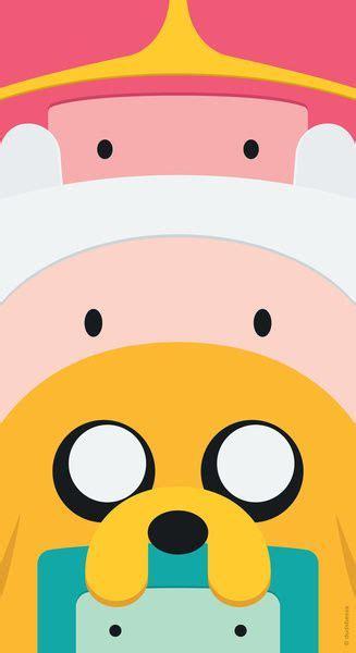 Finn Adventure Timefondos De Pantalla Hora De Aventura adventure time buscar con fondos de