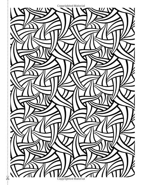 doodle therapy 17 best images about chaos doodles smoodles on