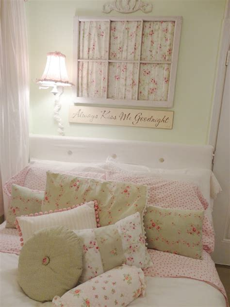 pinterest shabby chic home decor shabby chic home decor home tour debbiedoos shabby chic