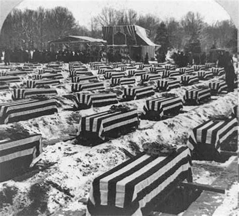 flag draped coffins decades of flag draped coffinsgettysburg flag works blog