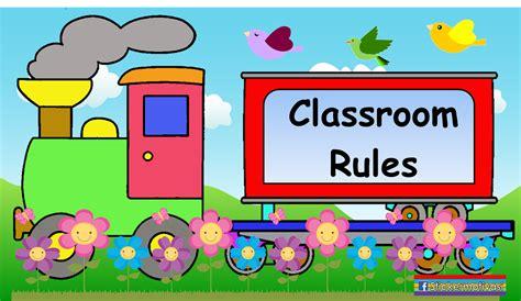 free doodle bbm stickermotivasi free bbm kelas peraturan kelas