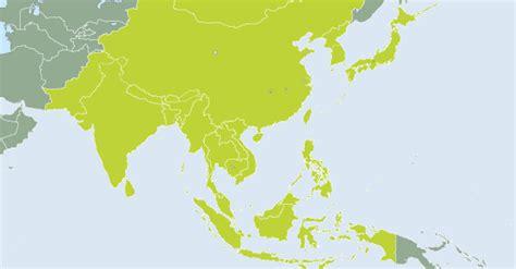 jp asia 国別jccp活動 アジア jccp jccp国際石油 ガス協力機関