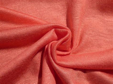 pink knits coral pink sweater knit light soft beautiful drape