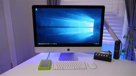 for mac mac 9to5mac