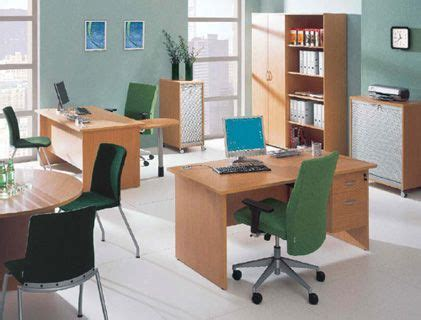 liquidation office furniture office furniture supplier