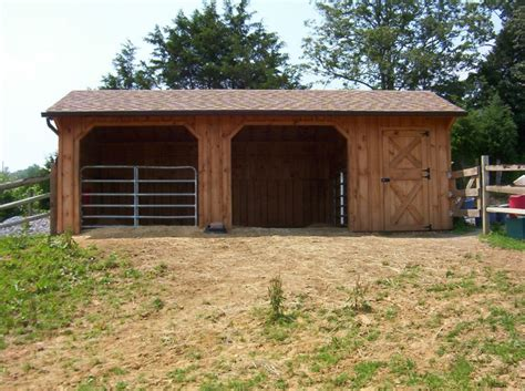 animal shelters custom options delivery installation