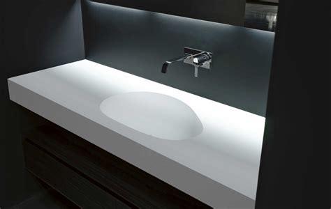 bagni in corian corian propriet 224 prezzi e vantaggi di questo moderno