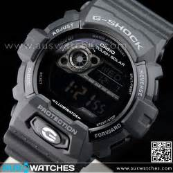 G Shock Gr8900a 1dr buy casio g shock tough solar high luminosity led gr