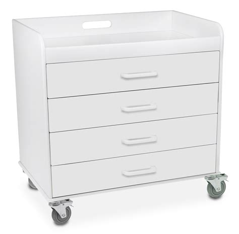 sterilite white 6 drawer cart sterilite 5 drawer cart black the best cart
