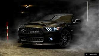 Ford Mustang Shelby 2015 2015 Ford Mustang Shelby Gt500 Snake Hd Photo