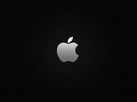 apple wallpaper carbon apple carbon wallpaper apple computers wallpapers in jpg