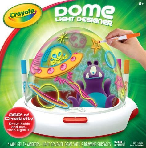 cool toys for 7 year best gifts for 7 year on