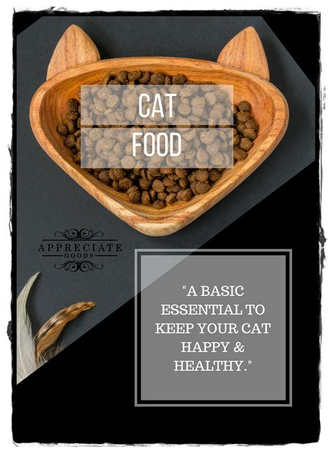 best food reviews best cat food reviews cats