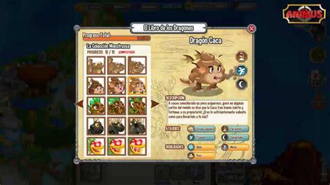 libro los dragones drag 243 n city quot libro de dragones completo quot youtube