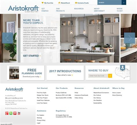 aristokraft kitchen cabinets reviews aristokraft cabinetry reviews aristokraft cabinetry