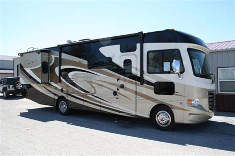 southern motor homes 28 original motorhomes for sale southern illinois