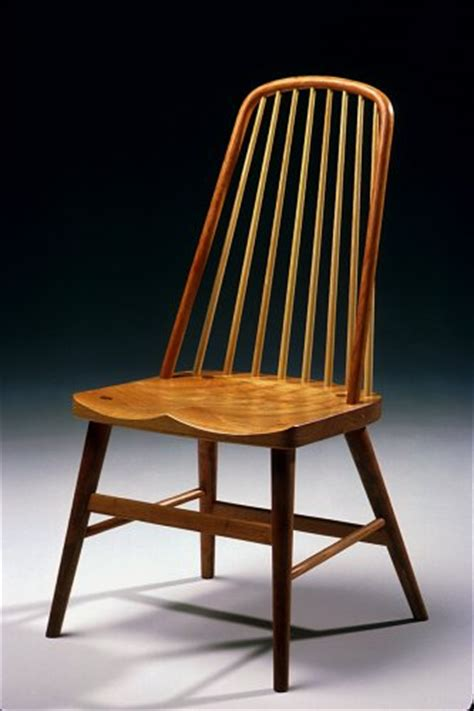 Windsor Side Chair /Contemporary Windsor Chair / Windsor Chair