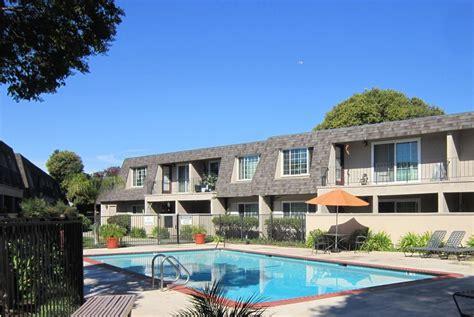 Apartment Communities Fremont Ca Brookvale Chateau Fremont Ca Apartment Finder