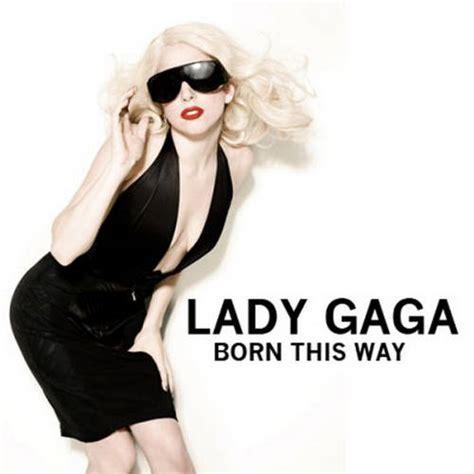born lady gaga lyrics kim kardashian ring