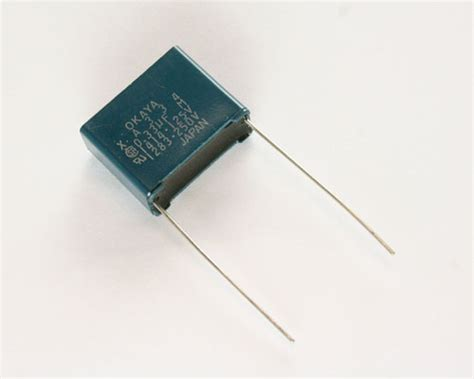 capacitor polyester 3n3 box capacitor 28 images kemet r82ec1330dq50jb 3n3 5 100v 5mm polyester box capacitor rapid