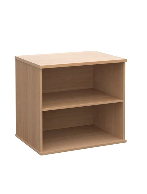 bookcase desk bookcase dhbc 121 office furniture