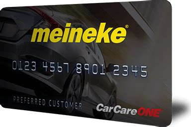meineke change price auto repair change exhaust tires brakes meineke