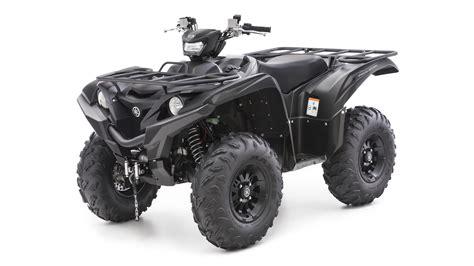 Yamaha Motorrad 700 Ccm by Gebrauchte Yamaha Grizzly 700 Eps Motorr 228 Der Kaufen