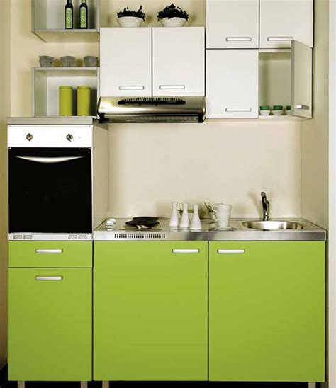 small space kitchen ideas simple kitchen design for small spaces kitchen decor