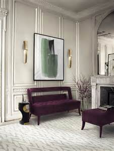 Interior Design Sofa by 10 Interior Design Tips On How To Style A Small Living Room