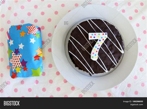 Wedding Anniversary Updates For by Seventh Anniversary 1st Anniversary Happy Anniversary